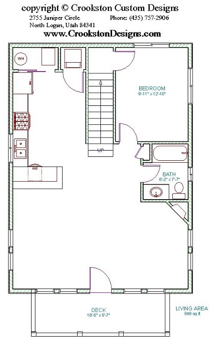 House cost estimator cost to build a home for House plans with cost to build estimates